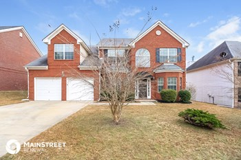 6488 Snowden Dr 5 Beds House for Rent Photo Gallery 1