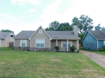 6018 Chadwell Rd 3 Beds House for Rent Photo Gallery 1