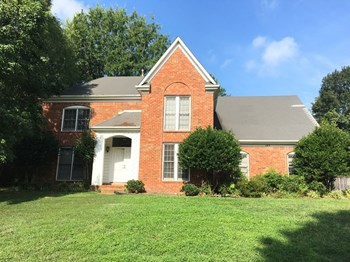 269 Locust Grove Dr 4 Beds House for Rent Photo Gallery 1