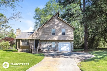 457 Arbour Run 3 Beds House for Rent Photo Gallery 1