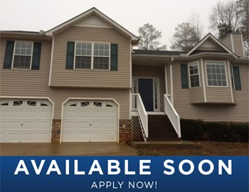 433 Woodwind Dr 3 Beds House for Rent Photo Gallery 1