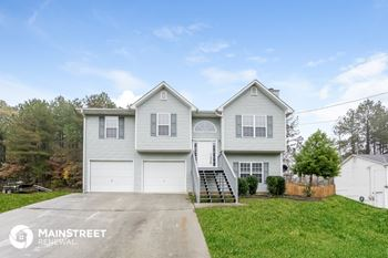 1007 Woodwind Dr 4 Beds House for Rent Photo Gallery 1