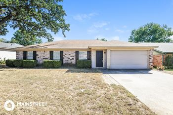 4210 Maple Springs Dr 3 Beds House for Rent Photo Gallery 1