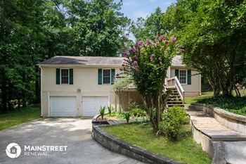 380 Stoker Rd 3 Beds House for Rent Photo Gallery 1