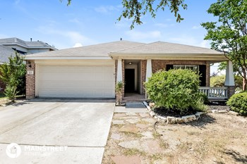 317 Windy Hill Ln 3 Beds House for Rent Photo Gallery 1