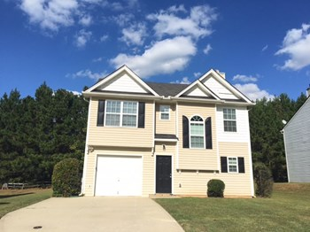 2085 Ivy Ln 3 Beds House for Rent Photo Gallery 1