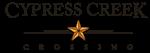 Cypress Creek Crossing Apartments, houston, Texas, TX