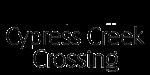 Houston Property Logo 59