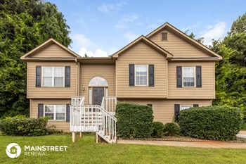 560 Allen's Landing Ct SE 4 Beds House for Rent Photo Gallery 1