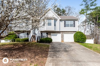 3102 Needhams Ct 4 Beds House for Rent Photo Gallery 1