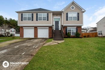 1158 Millwood Dr 5 Beds House for Rent Photo Gallery 1