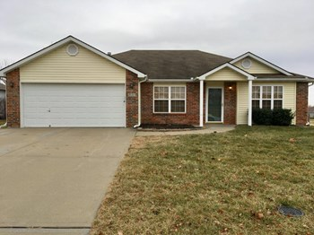 735 Seminole Ct 3 Beds House for Rent Photo Gallery 1