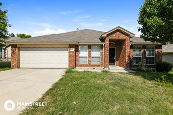 1104 Doreen St 3 Beds House for Rent Photo Gallery 1