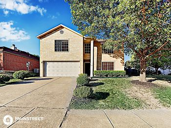 445 Capricorn St 4 Beds House for Rent Photo Gallery 1