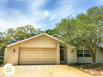 13403 Woodward Dr 3 Beds House for Rent Photo Gallery 1