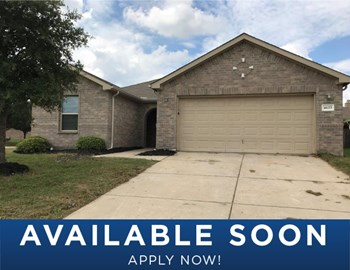 4633 Timbercrest Way 3 Beds House for Rent Photo Gallery 1
