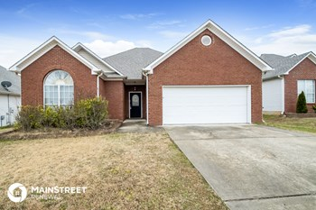 413 Waterford Highlands Way 3 Beds House for Rent Photo Gallery 1