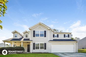 908 Creekmore Ln SW 5 Beds House for Rent Photo Gallery 1