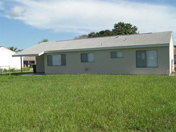 7143 Gama Ct 3 Beds House for Rent Photo Gallery 1