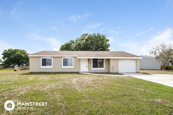 3262 Montclair Circle 3 Beds House for Rent Photo Gallery 1