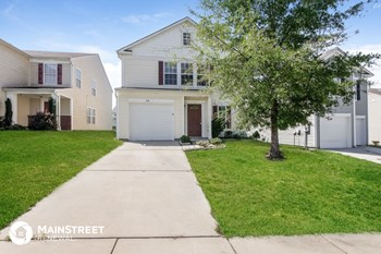 818 Littleton Dr 3 Beds Apartment for Rent Photo Gallery 1