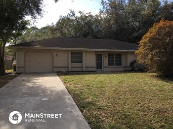 17145 Urban Ave 3 Beds House for Rent Photo Gallery 1