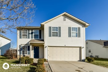 1903 Windy Hill Ln 4 Beds House for Rent Photo Gallery 1