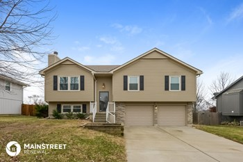 18425 Arrowhead Lane 3 Beds House for Rent Photo Gallery 1