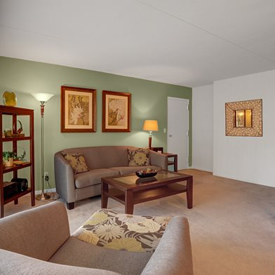 Harrisburg Best Apartments at Twin Lakes 3