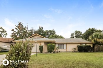 1425 Puritan St 3 Beds House for Rent Photo Gallery 1