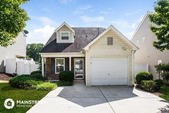 167 Silver Fox Trail 3 Beds House for Rent Photo Gallery 1