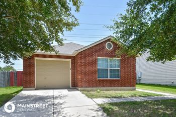 5207 Terrace Wind 3 Beds House for Rent Photo Gallery 1