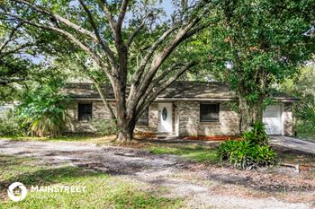 5760 Bailey Rd 3 Beds House for Rent Photo Gallery 1