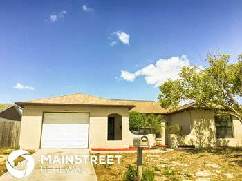 9421 Barnstead Ln 3 Beds House for Rent Photo Gallery 1