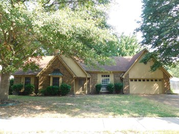 7456 Germanshire Ln 3 Beds House for Rent Photo Gallery 1