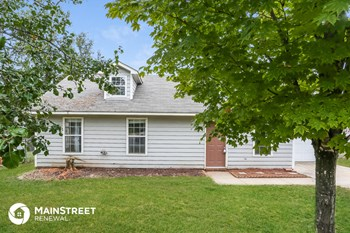 4800 Farmview Dr 3 Beds House for Rent Photo Gallery 1