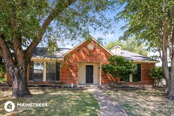 4921 Freeport Dr 3 Beds House for Rent Photo Gallery 1
