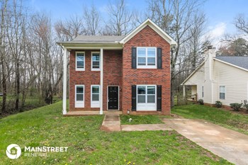 3010 Faircroft Way 4 Beds House for Rent Photo Gallery 1