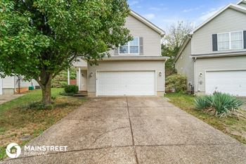 11608 Locust View Ct 3 Beds House for Rent Photo Gallery 1