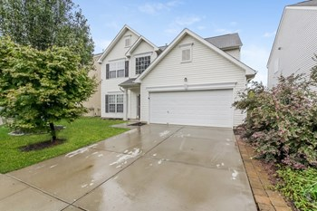 516 Galesburg Dr 5 Beds House for Rent Photo Gallery 1