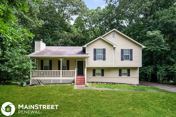 105 Sherwood Forest Dr 3 Beds House for Rent Photo Gallery 1