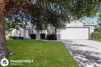 13098 Hanley Dr 4 Beds House for Rent Photo Gallery 1