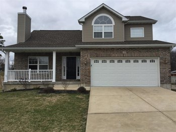 197 Falcetti Dr 4 Beds House for Rent Photo Gallery 1