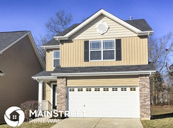 475 Parkgate Dr 3 Beds House for Rent Photo Gallery 1