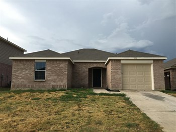 9731 Checota Dr 3 Beds House for Rent Photo Gallery 1