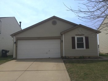 157 Frostwood Ln 3 Beds House for Rent Photo Gallery 1