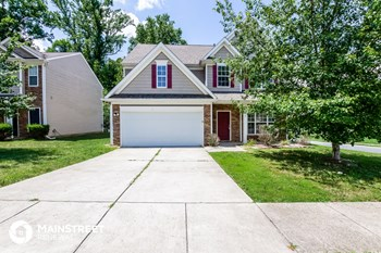 331 Mountain Quail Dr 3 Beds House for Rent Photo Gallery 1