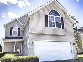 11400 Catalpa View Ct 4 Beds House for Rent Photo Gallery 1