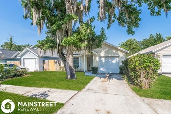 10656 Northwyck Dr 3 Beds House for Rent Photo Gallery 1