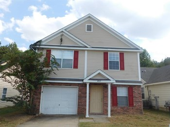 4819 Royal Run Dr 3 Beds House for Rent Photo Gallery 1